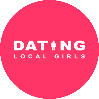 Dating Local Girls