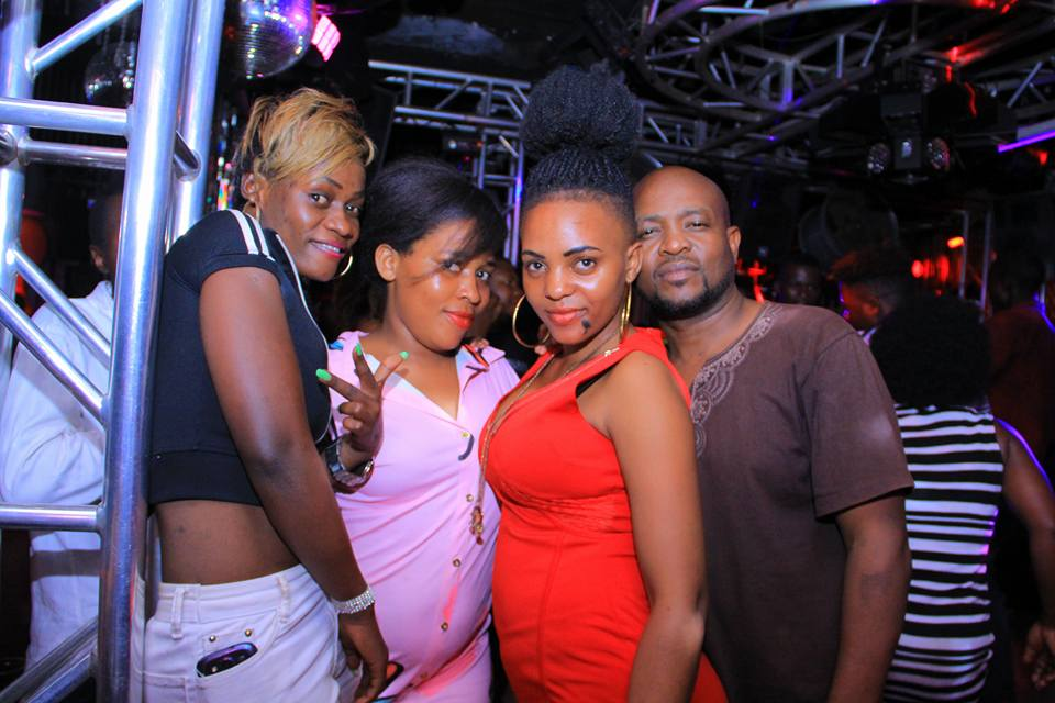 How to Date Girls in Kampala - Where to Find Love and