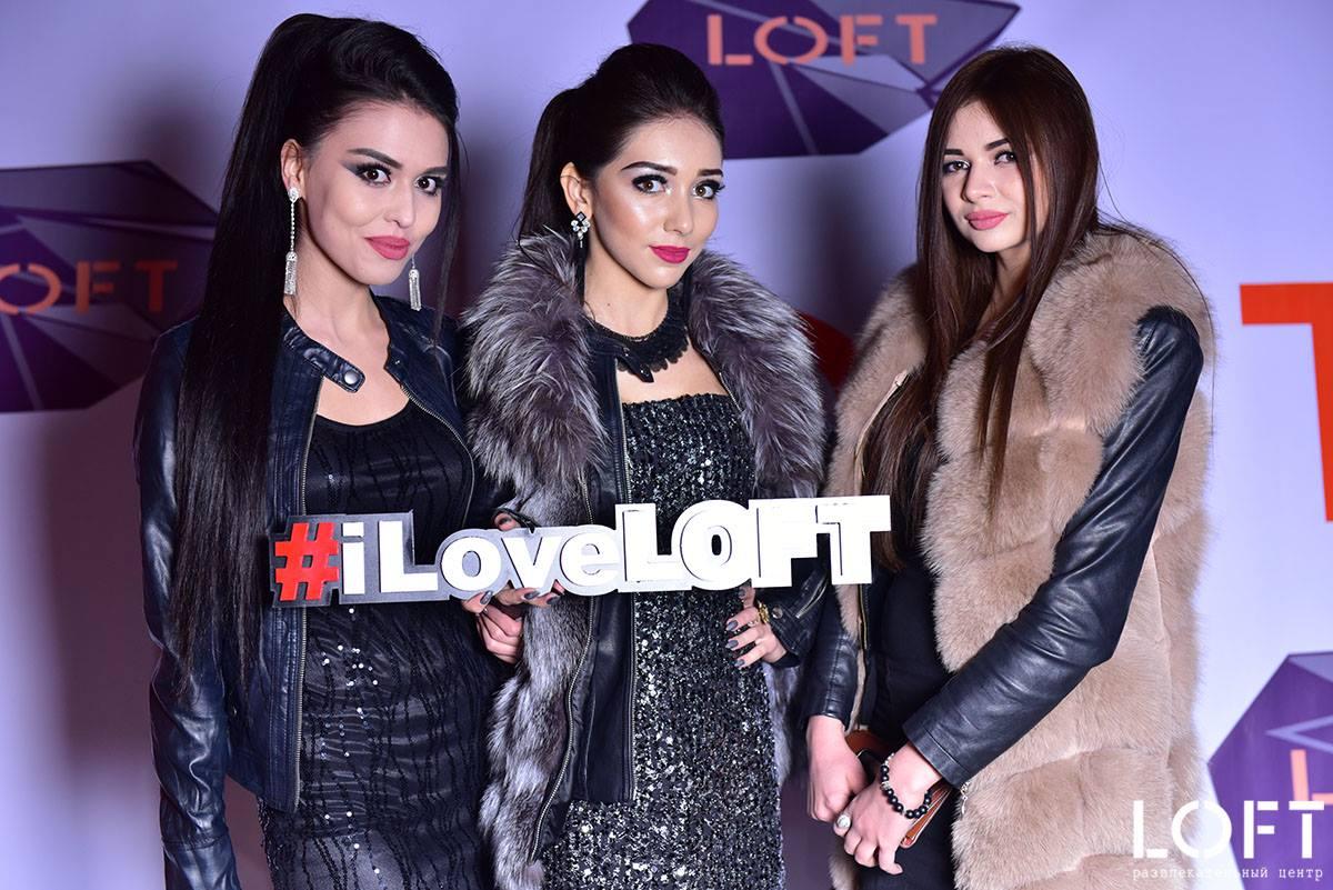 Tajik girls dating science museum speed dating