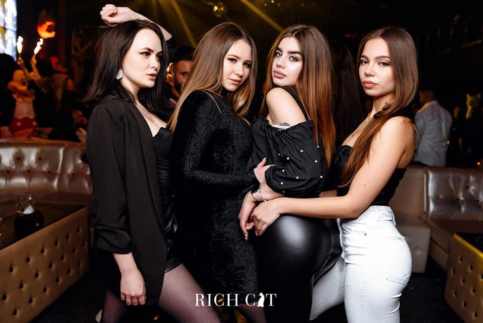 Belarus girls minsk Belarusian girl