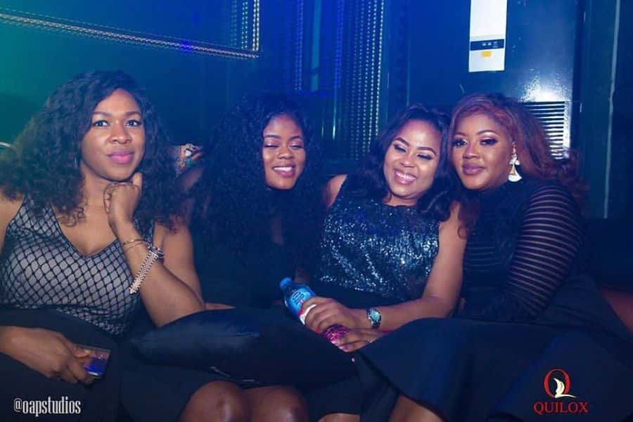Single ladies for dating in lagos