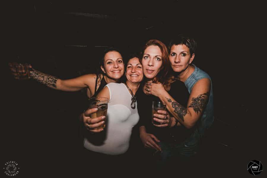 Dating Femeie Lyon 4 Account Options